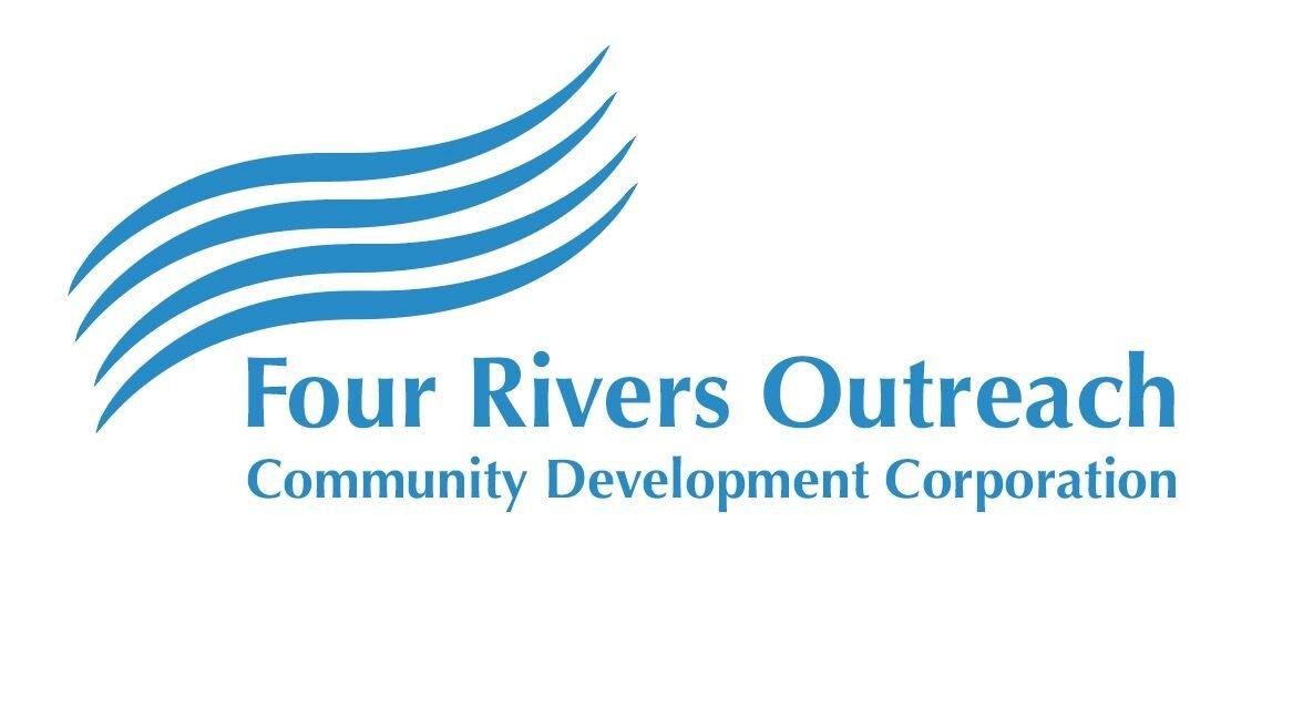 Four Rivers Community Outreach Center